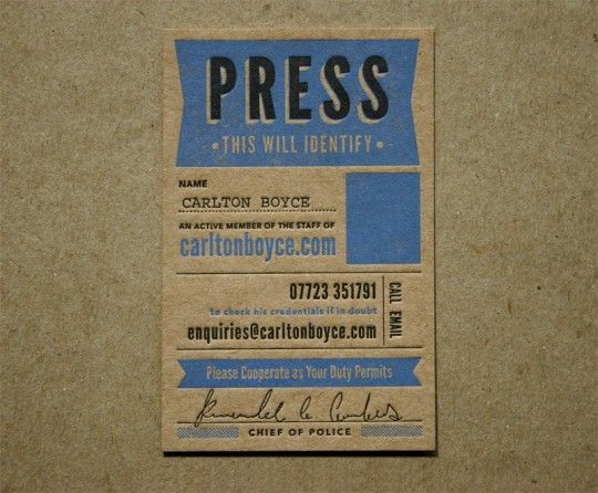 Certain type the blog for type enthusiasts things i must make certain type the blog for type enthusiasts things i must make pinterest business cards business and letterpresses colourmoves Images