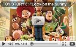Video Writing Prompts: Toy Story 3  K-12