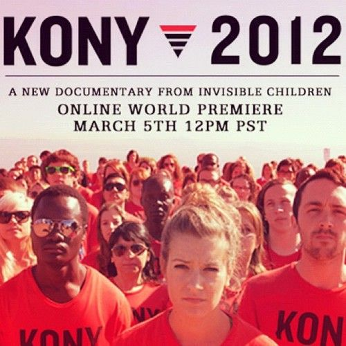 if you haven't seen it, watch it. get involved.