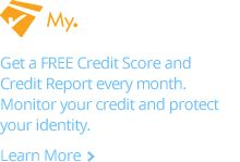 credit cards zero percent interest balance transfers