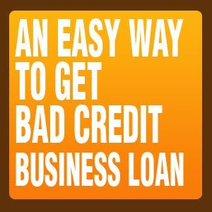 Consumer payday loan company picture 9