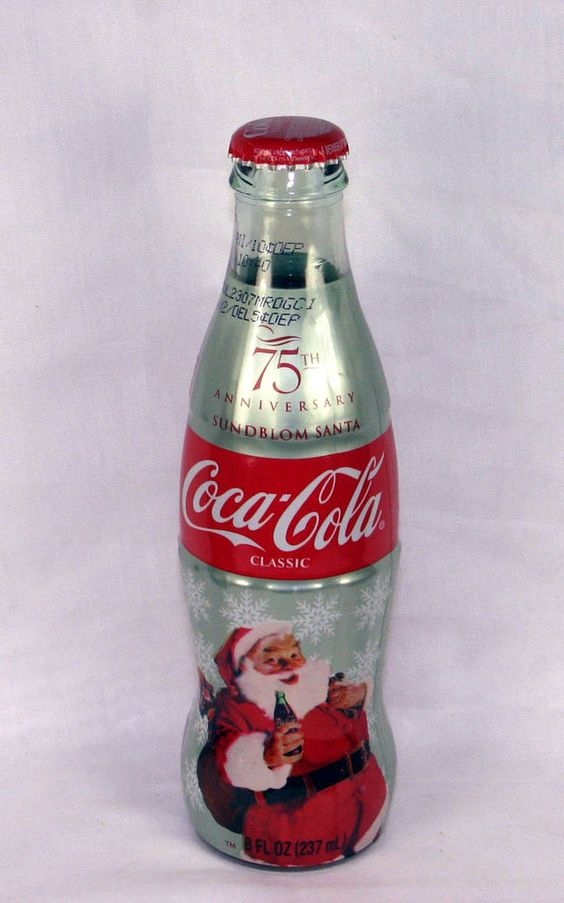 Anniversaries, Bottle and Coca cola on Pinterest