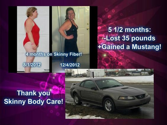 FREE AGELESS WITH SKINNY FIBER PURCHASE TILL THE 15TH. http://www.mjwrecsics.sbcnewyearspecial.com MONEY BACK GUARANTEE