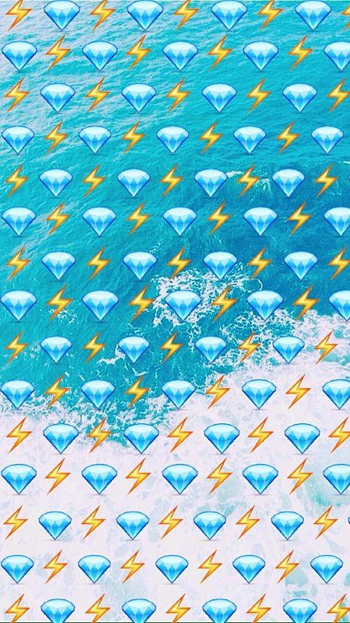 Love Emoji Backgrounds - Bing Images Emoji Backgrounds ...
