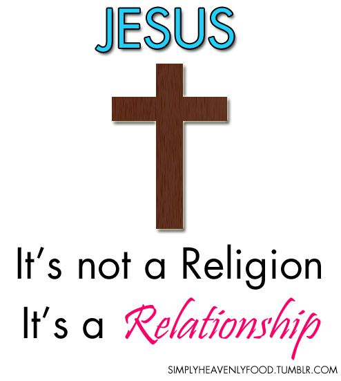 "a personal view on god and religion Many religions are centered on a god (or gods) that has beliefs and  or her "" personal opinion about same-sex marriage"" on a seven-point scale ranging from ."