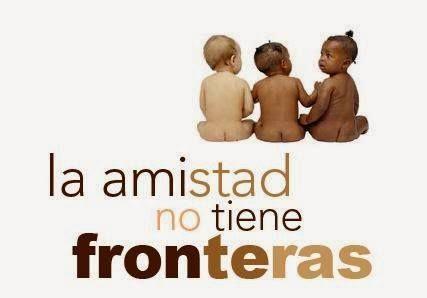 #amor #amistad #serpadres