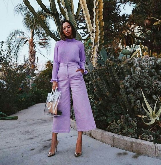 #colors #pantone #look #outfits #moda #trend #outonoinverno