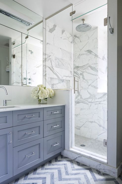 Awesome Bath Tub Mat Towel Tiny Bathroom Wall Tiles Pattern Design Solid Bathroom Modern Ideas Photos Marble Bathroom Flooring Pros And Cons Youthful Bath Step Stool Seen Tv OrangeBathrooms With Showers And Tubs Cabinets Are Benjamin Moore Dior Gray. Gorgeous Color. Benjamin ..