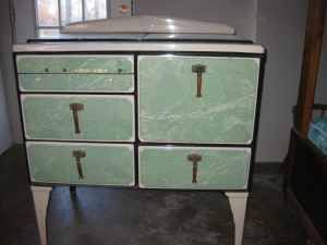 nostalgic antique detroit star 1920 39 s gas cook stove antiques collectibles pinterest. Black Bedroom Furniture Sets. Home Design Ideas