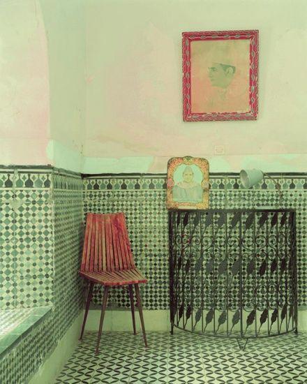 LIA Leuk Interieur Advies/Lovely Interior Advice: Orient