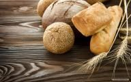 Free Photography wallpaper - Bread wallpaper - 1280x800 - Index {index-name}