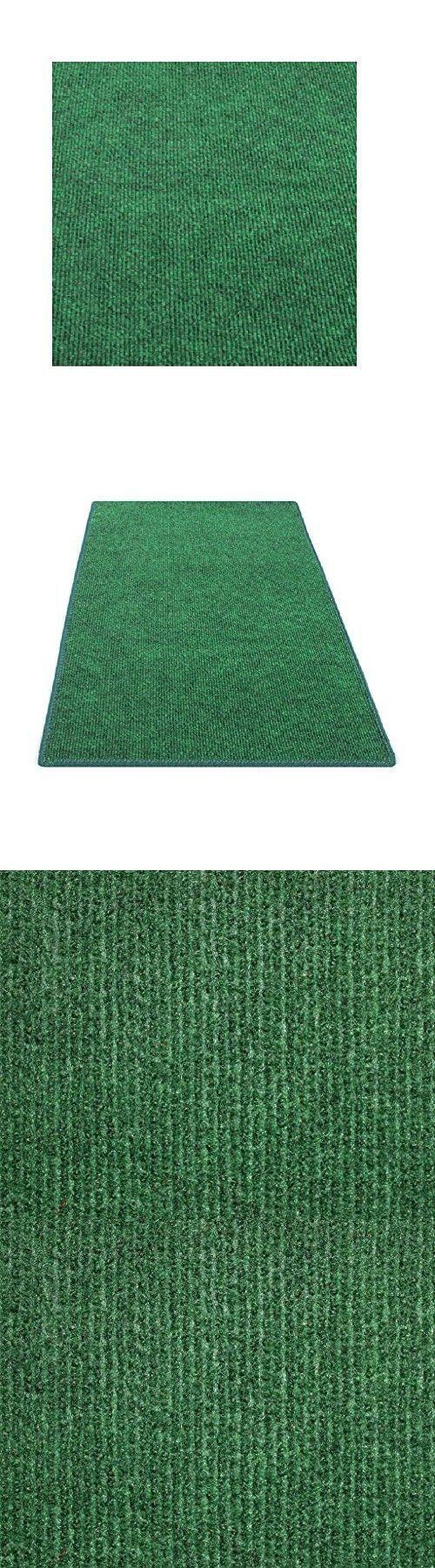 10 x10 square bright irish green