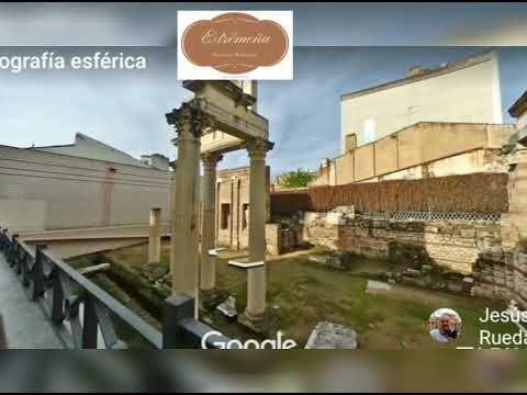 Restaurantelaextremena Restaurante Restaurantes Extremena
