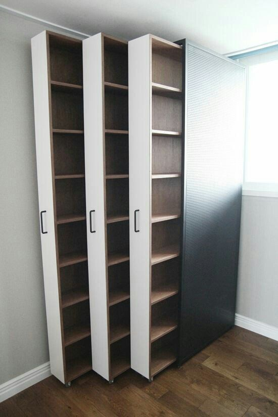 짜윰 On Twitter Closet Organization Designs Home Diy Closet Designs