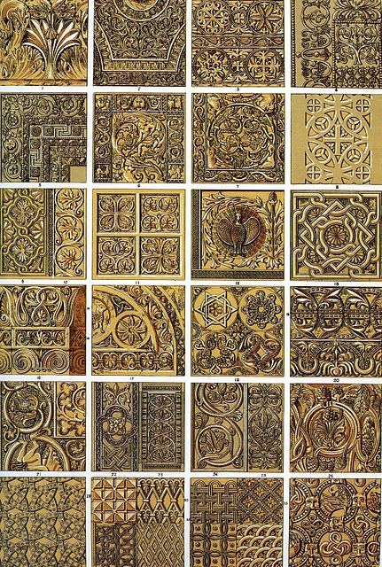 Preposition In Learn In Marathi All Complate: Byzantine Design. Good Inspiration.