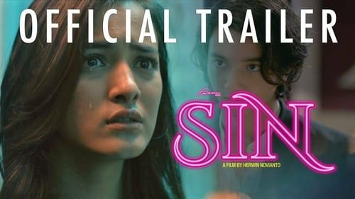 Download Sin 2019 Full Hd Free No Sign Up Sins Online