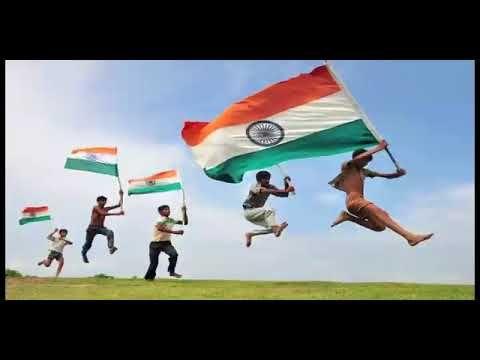 Top 10 Patrioticdesh Bhakti Hindi Songs Of India Independence