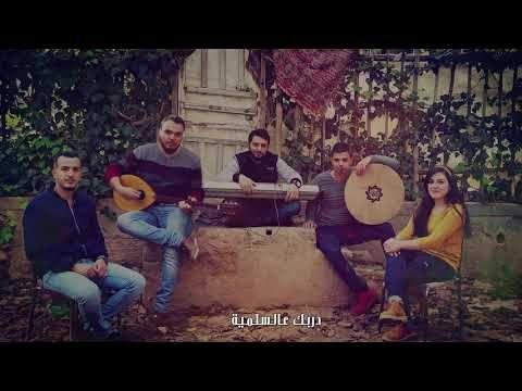 احمد غزلان يما الحب يما 15