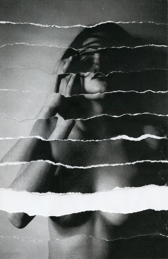 Junge Aktfotografie: Akt Now: Lee Nutter