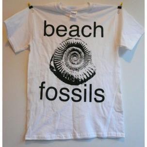 maxi dress beach fossils