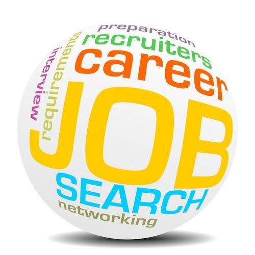 pin by job finder websites amp search engines on job finder websites  job finder websites amp search engines