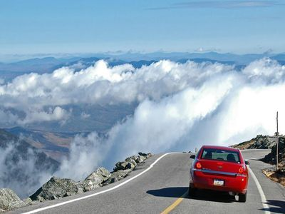 Top 10 tourist attractions in New Hampshire. Explore sightseeing, travel destinations & fun things to do in New Hampshire at famous attractions like Mount Washington, Isles Of Shoals, Lakes Region.