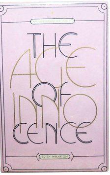 Kate Spade Age Of Innocence Emmanuelle LIght Pink Clutch $262