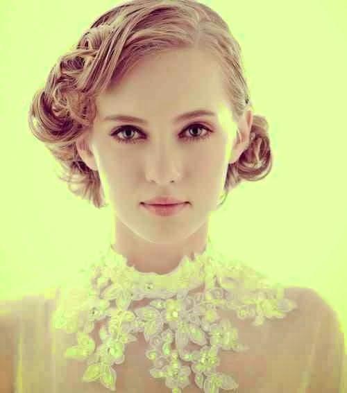 Fantastic Short Bridal Hairstyles 2014 img502ffe34849e00e63