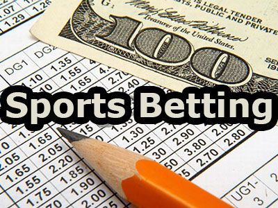 Pro tipsters betting binary options leading indicators definition