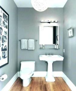 Bathroom Color Ideas Bathroom Colour Schemes Small Gray Bathroom Decor Bathroom Color Schemes