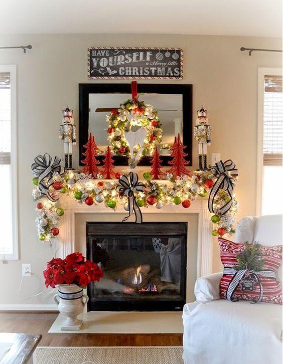 Gorgeous House Decoration