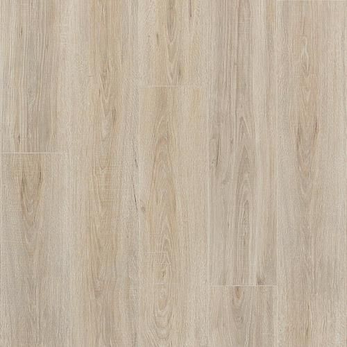 Pergo Portfolio Wetprotect Waterproof Crema Oak 7 48 In W X 3 93 Ft L Embossed Wood Plank Laminate Flooring Lowes Com Laminate Flooring Waterproof Laminate Flooring Flooring