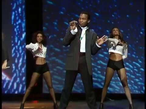 Haddaway What Is Love Echo Youtube What Is Love Music Mix Singer