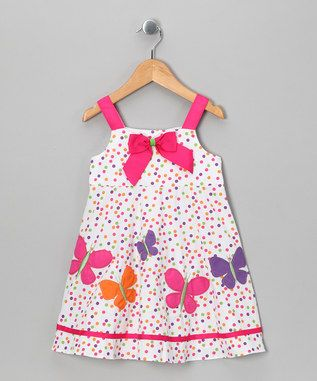Good deals on baby clothes