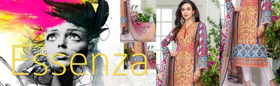 pakistani lawn suits at best price Wishcart.in online store represents original pakistani branded suits with huge variety of collection of more than twenty designers at best price with Free shipping & cod http://www.wishcart.in/