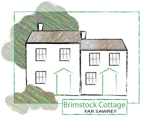 7 best About Brimstock Cottage images on Pinterest