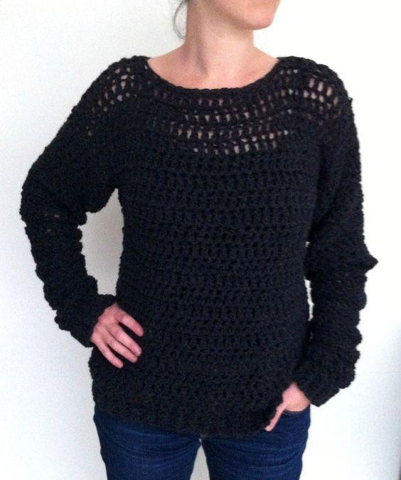 Crochet Francais : ... crochet francais gratuit tricot crochet francais tuto crochet francais