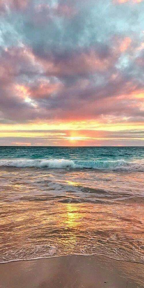 Pin By Mary Kwater Dierich On Photo Inspiration In 2019 Ocean