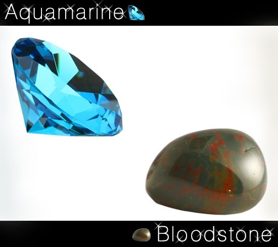 Birthstone Colors Chart Colour chart - birthstone chart template