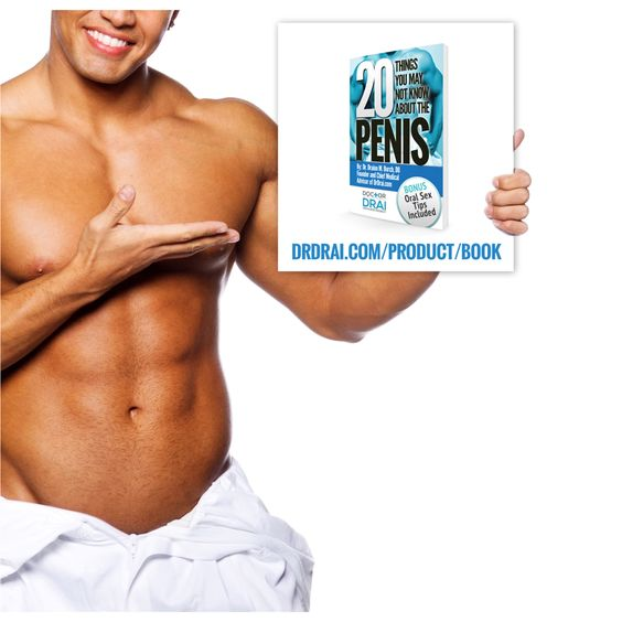 About The Penis