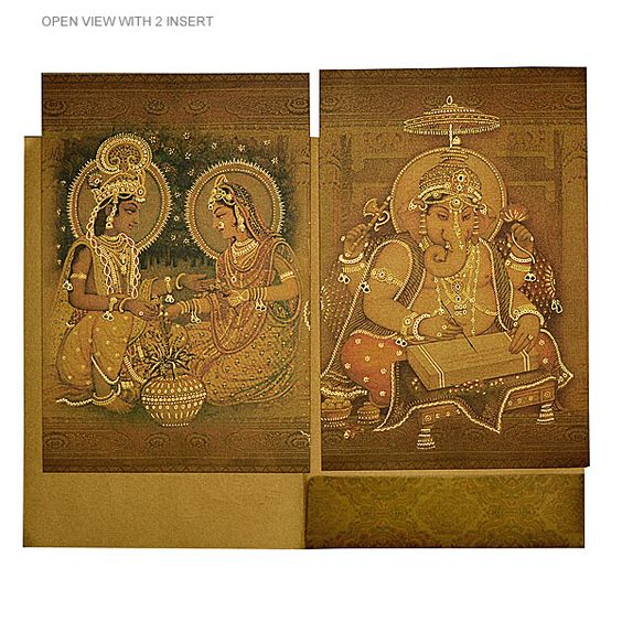 Indian Wedding Invitation Cards Marriage Invitations Wedding – Invitation Cards Marriage