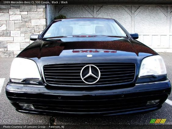 1999 Mercedes-Benz CL Coupe -   Used Mercedes-Benz CL-Class For Sale  CarGurus  Mercedes-benz cl-class reviews  rating  motor trend Read motor trends mercedes-benz cl-class review. find mercedes-benz cl-class pricing specs and photos.. Used mercedes-benz cl-class  sale  quincy wa  edmunds Search over 0 nationwide used mercedes-benz cl-class listings and find the best deals in your area. edmunds has over a million vehicles in inventory. come find a. Part #1 1995 mercedes benz s500 lorinser…