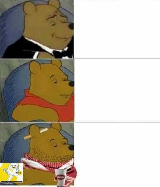 تمبات نيودوس نيودوس كوميك ميمز صور مضحكة صور تعليقات فيسبوك صور للفيسبوك صور ترحيب تيمب سوري صور فيس مضحكة صور 18 Create Memes Class Memes Funny Memes