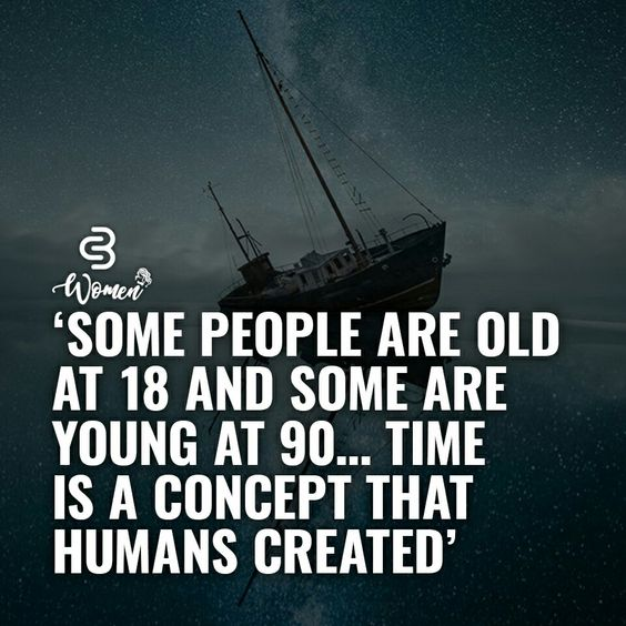 yup... within reason. the human brain doesn't stop developing until about age 24. And other things mature as you age with experience, but some people never mature and some mature early, it's not a hard line either way - people don't have limits.