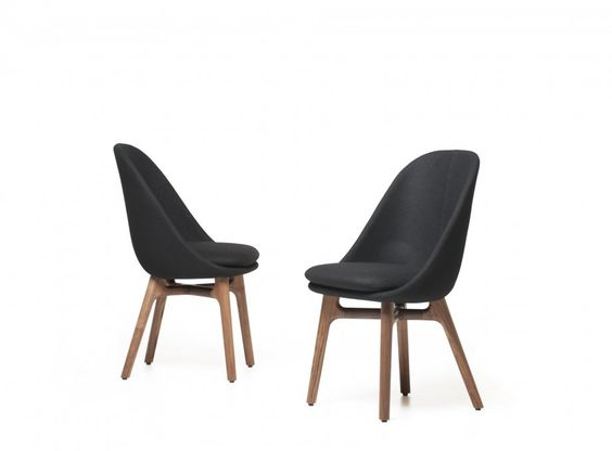 http://delaespada.com/products/750-solo-dining-chair/