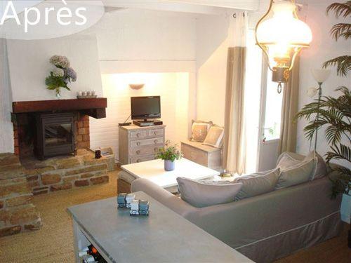 Resultados de la Búsqueda de imágenes de Google de http://www.idees-dans-la-maison.com/images/realisation_particulier/decoration-interieur10d.jpg
