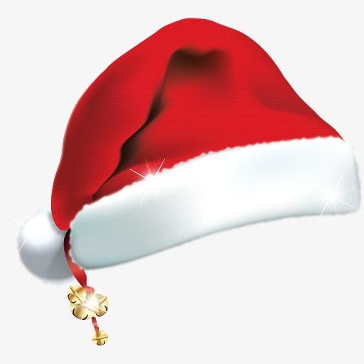 Pin Em Christmas Vectors