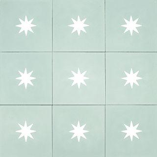 Carreaux de ciment acheter en ligne mosaic del sur sol pinterest mo - Acheter carreaux de ciment ...