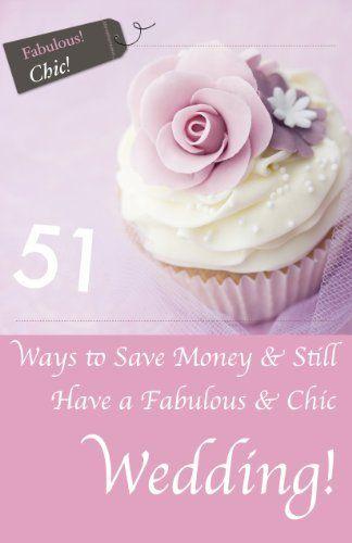 ways save money have cheap wedding