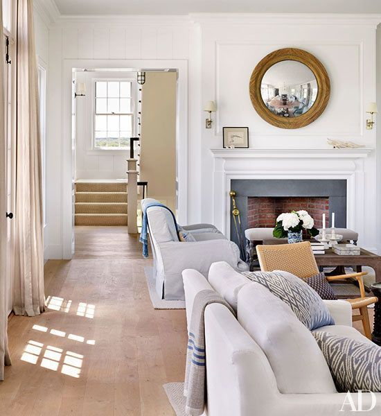 Top Interior Designer Anouska Hempel Home Improvement Projects Living Room Spaces Interior Renovation